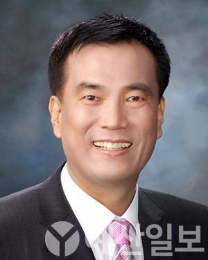 방한일 의원(예산1, 한국).jpg