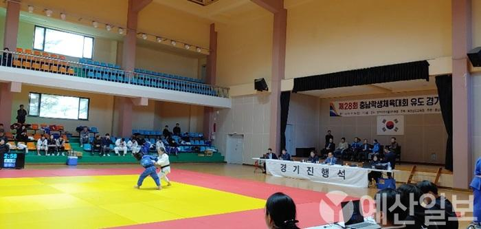 20191031 유도 경기.jpg