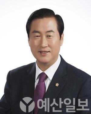 김기영 의원(예산2, 미래통합당).jpg