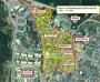 예산군, 2019년 도시재생뉴딜사업으로 생활권 지도 바뀌다