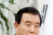홍문표 의원, 어린이교통안전 강화 위한 '스쿨존 확대법' 대표 발의