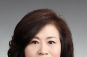 충청남도교육청평생교육원, 제15대 박순옥 원장 취임