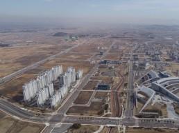 예산군 삽교읍 인구 1만명 돌파!